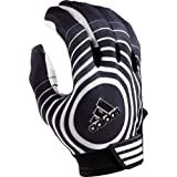 Adidas Supercharge Football Receiver Glove