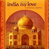 India My Love: A Spiritual Journey