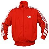 ADIDAS ADI FIREBIRD TRACK TOP MENS X46179