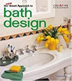The New Smart Approach to Bath Design