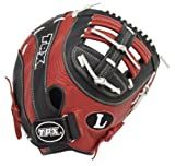 Louisville Slugger 12.25-Inch TPX Omaha Select First Base Mitt