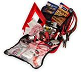 AAA 73 Piece Premium Excursion Road Kit