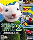 Stuart Little 2 - PC