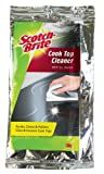 Scotch-Brite Cook Top Cleaner Refill 951-CT, 6-Count (Pack of 8)