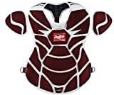 Rawlings CP950X Adult Chest Protector