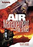 Air Management for the Fire Service