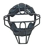 Champion Sports Ultra Lightweight Adult Catchers Mask