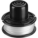 Black & Decker RS-136-BKP Replacement Spool