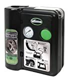 Slime 70005 Safety Spair 7-Minute Flat Tire Repair System 12-Volt