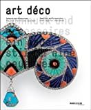 Art Deco Jewellery and Accessories: New Style for a New World