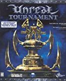 Unreal Tournament - PC