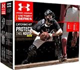 Under Armour Protect This House Victory Series Catching Kit - Senior
