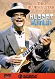 DVD-The Blues Guitar of Hubert Sumlin