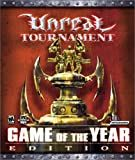 Unreal Tournament: Game of the Year Edition - PC