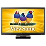 ViewSonic VA2703-LED 27-Inch LED-Lit Monitor