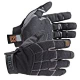 5.11 Station Grip Glove (Black)
