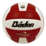 Baden Perfection Elite Official Volleyball