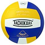 Tachikara SV5WSC Sensi Tec�  Composite High Performance Volleyball