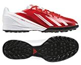ADIDAS F10 TRX TF - MESSI (RUNNING WHITE/DARK ORANGE/BLACK(MESSI)
