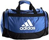 adidas Defender Medium Duffel