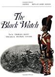 The Black Watch (Men-at-Arms)