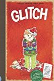 Glitch (The Aldo Zelnick Comic Novel Series)