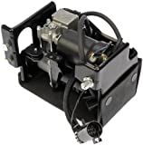 Dorman 949-000 Suspension Compressor