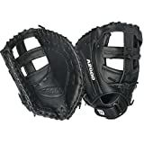 Wilson 2013 A2000 Superskin 12 1/4' Fastpitch Firstbase Mitt