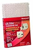 Honeywell HC22P Whole House Humidifier Pad