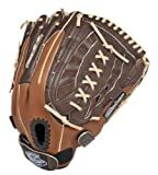 Louisville Slugger TPS Catalyst Ball Glove