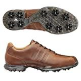 Adidas adiPure Z Mens Golf Shoes