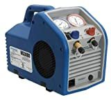 OTC RG3000 The Cube Refrigerant Recovery Machine
