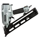 Hitachi NT65MA4 15-Gauge Angle Finish Nailer