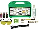 Spectronics Corp/Tracer TP8621 LeakFinder Air Conditioner and Fluid Leak Detection Kit
