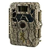 Browning BTC 2 Trail Force Recon Camera, Camo