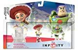 DISNEY INFINITY Play Set Pack - Toy Story Play Set