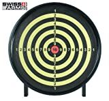 Soft Air Swiss Arms 12-Inch Sticky Airsoft Target