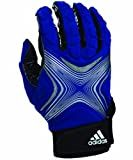 adidas Powerweb 2.0 Football Receiver Gloves