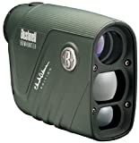 Bushnell BowHunter Chuck Adams Edition 4x 20mm ARC Bow Mode Laser Rangefinder
