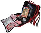 AAA 70 Piece Explorer Road Assistance Kit