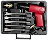 Chicago Pneumatic CP7150K Air Hammer Kit
