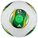 Adidas Confederations Cup Official Match Ball