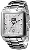 Emporio Armani Sports Mens Watch AR0656