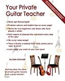 Your Private Guitar Teacher