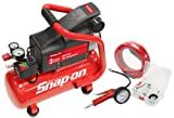 Snap-On 870931 3 Gallon Air Compressor Kit
