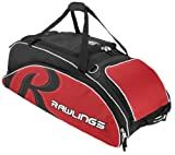 Rawlings All American Equipment Bag
