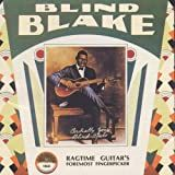 Ragtime Guitars Foremost Fingerpicker