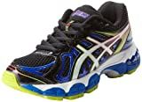 ASICS Gel Nimbus 15 GS Running Shoe (Little Kid/Big Kid)