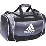 adidas Defender Small Duffel
