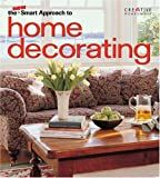 The New Smart Approach to Home Decorating